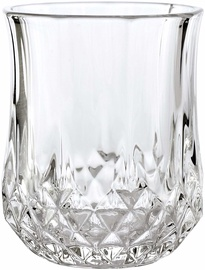 Eclat Longchamp Shot Glass Set 4.5cl 6pcs