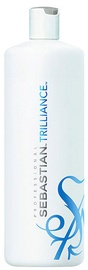 Кондиционер для волос Sebastian Professional Trilliance Conditioner, 1000 мл