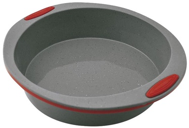 Jata Kitchen Mould Silicone 23x6cm
