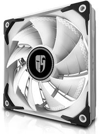 Воздушные бентилятор Deepcool GamerStorm TF120 S, для корпуса