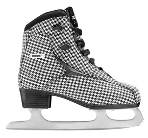 Roces Brits Checkered 40