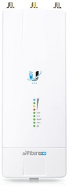 Ubiquiti AirFiber 5XHD 5GHz Point-To-Point Radio