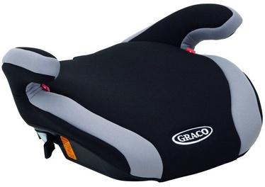 Автомобильное сиденье Graco Connext Black, 22 - 36 кг