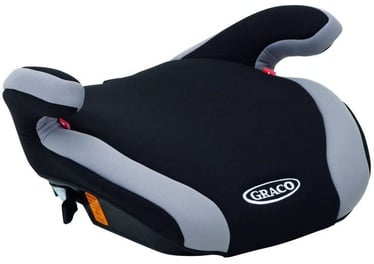 Mašīnas sēdeklis Graco Connext Black, 22 - 36 kg