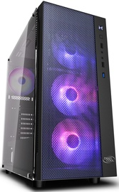 Stacionārs dators ITS RM13290 Renew, Intel HD Graphics