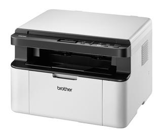Daudzfunkciju printeris Brother DCP-1610W, lāzera
