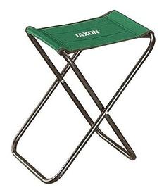 Складной стул Jaxon AK-KZY101