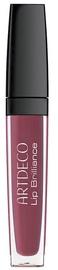 Блеск для губ Artdeco Lip Brilliance 57, 5 мл