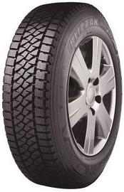 Bridgestone W810 215 75 R16C 116R