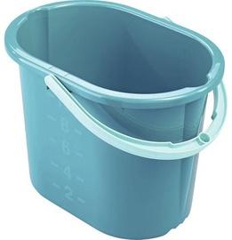 Leifheit Bucket Picobello 12L