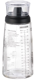 Шейкер для коктейлей Leifheit Dressing Shaker, 0.3 л
