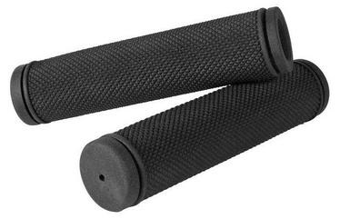 Cube RFR Standart Grips Black