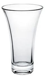 Ваза Borgonovo Palladio, прозрачный, 200 мм