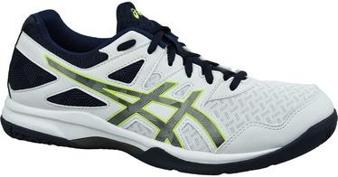 Asics Gel-Task MT 2 Shoes 1071A036-101 White 45
