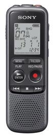 Sony ICD-PX240 Mono