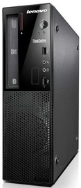 Lenovo ThinkCentre E73 SFF RM8864 Renew