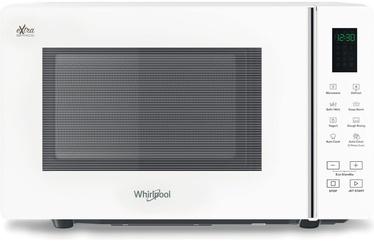 Mikroviļņu krāsns Whirlpool MWF 201 W