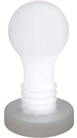 Brilliant Evergreen 248373 Table Lamp 2W LED