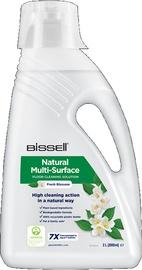 Средство для мытья полов Bissell Natural Multi-Surface 30961, 2 л