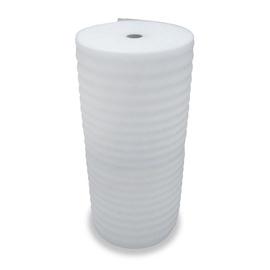 Упаковочная пленка, 10000 см x 120 см x 0.3 см