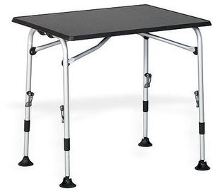 Westfield Table Aircolite 80 Black