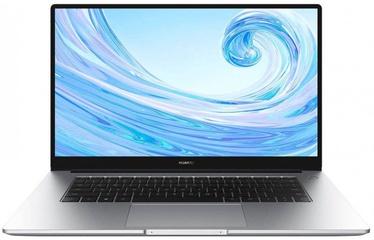 """Klēpjdators Huawei MateBook D15 53011TTJ, Intel® Core™ i3-10110U Processor, 8 GB, 256 GB, 15.6 """""""