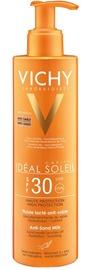Vichy Ideal Soleil Anti Sand SPF30 200ml