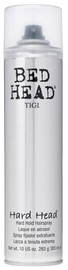 Tigi Hard Head Hair Spray 385ml