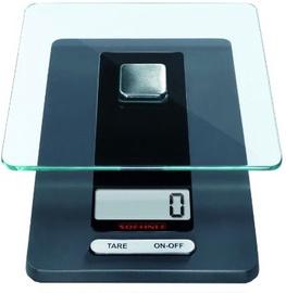Soehnle Electronic Kitchen Scales Fiesta
