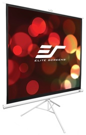 Elite Screens T120NWV1 Tripod Series