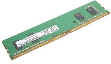 Operatīvā atmiņa (RAM) Lenovo 4X70R38787 DDR4 8 GB
