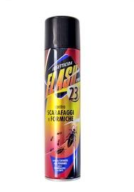 Aerosols pret kukaiņiem Flash 23, 400ml