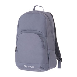 Рюкзак Pulse 121222, серый