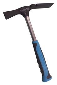 Vagner DKH30 Mason's Hammer 600g
