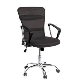 Офисный стул AEX Black