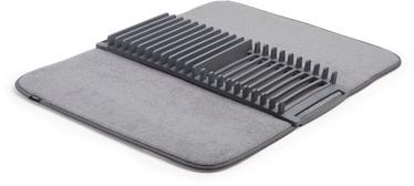 Umbra Udry Dish Rack Charcoal