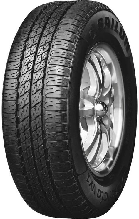 Зимняя шина Sailun VX1 Commercial, 215/75 Р16 113 R