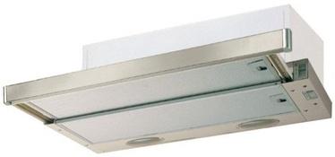 Встроенная вытяжка Faber FLEXA M6 AM/X A50 FB EXP (поврежденная упаковка)