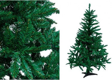 Artificial Christmas Tree Tytus 2.2m
