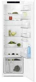 Iebūvējams ledusskapis Electrolux LRS4DF18S