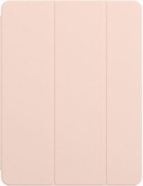 "Apple Smart Folio for iPad Pro 12.9"" 4th Generation Pink Sand"