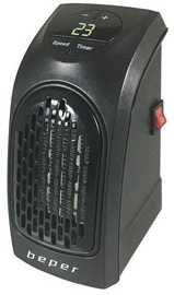Elektriskais sildītājs Beper RI.201, 0.35 kW