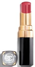 Chanel Rouge Coco Flash Lipstick 3g 82
