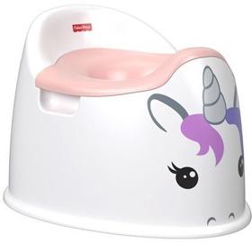 Fisher Price Potty Unicorn GCJ73