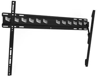 Кронштейн для телевизора Vogels, 40-65″, 60 кг
