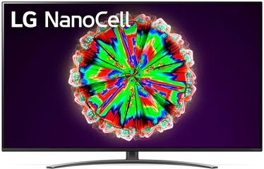 Телевизор LG 65NANO813NA
