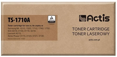 Actis Toner Cartridge 3000p Black