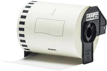 Brother DK-22246 Label Roll 103mm x 30.48m