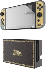 PDP Zelda Collector's Edition Screen Protection & Skin