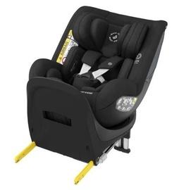 Mašīnas sēdeklis Maxi-Cosi Stone Black, 0 - 18 kg